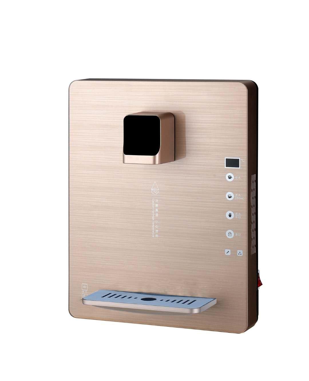 凯发体育app官网速热管线机