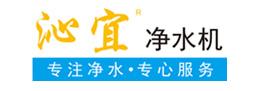宜昌凯发体育app官网公司